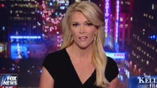 Fox News: Trump's 'obsession' with Megyn Kelly is 'deplorable'