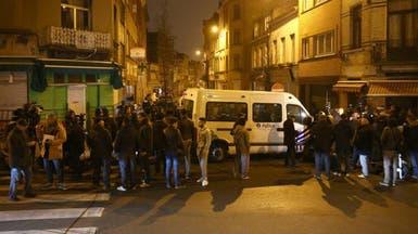 كأس ماء وبيتزا أوقعتا بالمتهم الرئيس في هجمات باريس