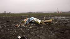 Report cites pilot error in 2016 Flydubai plane crash in Russia