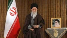 Instagram removes Khamenei's French account after Nice attack
