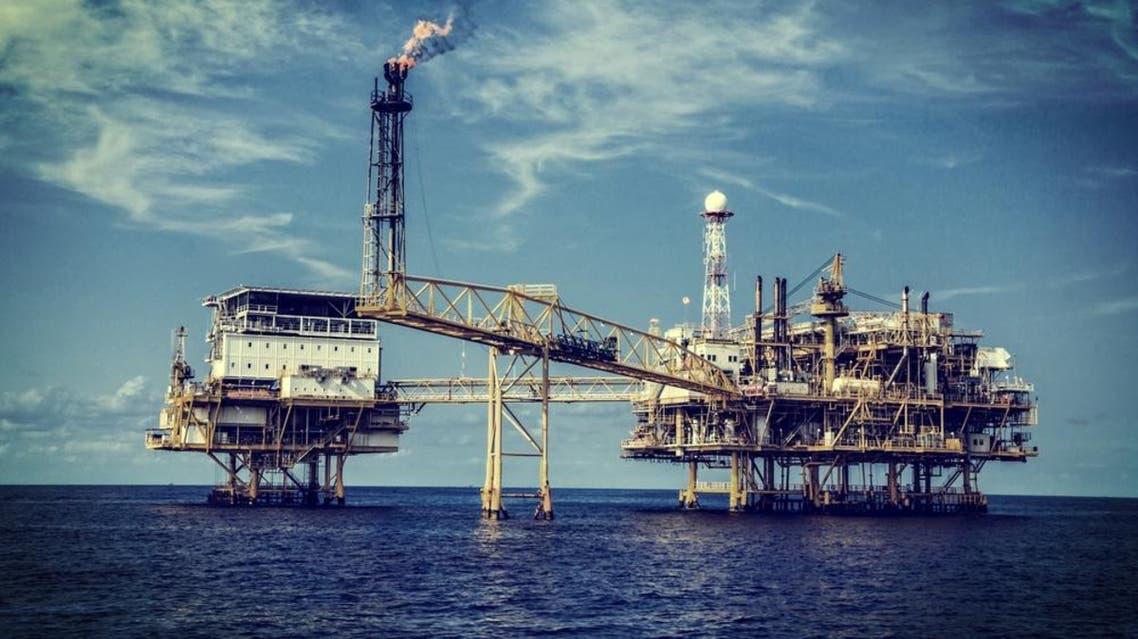 petrol shutterstock