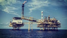 Egypt and Saudi Arabia set to ink petroleum, investment deals