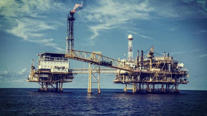 Egypt and Saudi Arabia set to ink petroleum, investment deals - Al