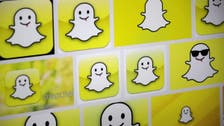 Here's how to Snapchat like a millennial – if you're feeling left out