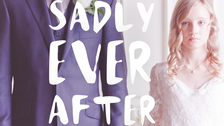 'Sadly ever after:' Viral video exposes plight of 15 million child brides