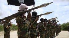 US airstrike kills suspected ISIS coordinator in Somalia