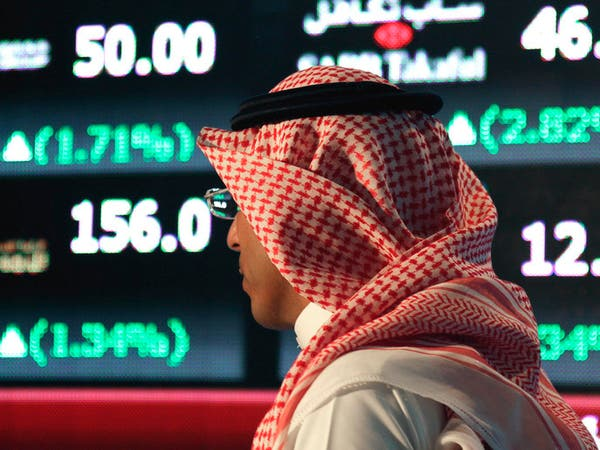 الأسهم السعودية كسبت 32 مليار دولار في أبريل