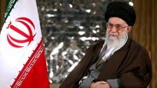 نائب إيراني: خامنئي هو من منح قاعدة همدان للروس