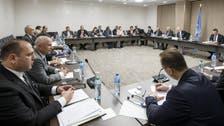 الدول المعنية بالأزمة السورية قد تجتمع لتدارك الجمود