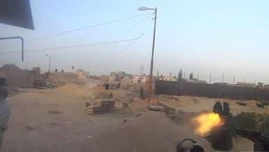 مصر.. مقتل 6 مجندين وإصابة 6 بتفجير في الشيخ زويد