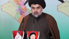 Sadr wants Iraqis to get a share from country's oil revenues
