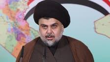 Spotlight back on Moqtada Sadr following Green Zone protests