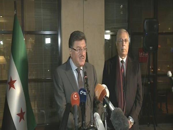 مسؤول أميركي: مفاوضات جنيف ستتطرق إلى مصير الأسد