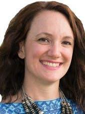 Emily Jardine