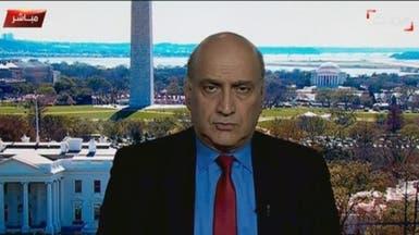 ترامب يعيّن لبنانياً في فريقه للسياسة الخارجية