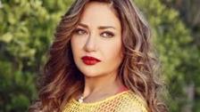 دعوى قضائية وبيان عاجل في برلمان مصر بسبب ليلى علوي