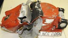 Investigators have trouble with crashed Dubai plane's data