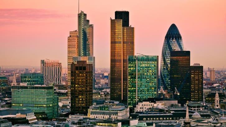خلاف بريطاني أميركي قد يعرقل خطة الضرائب العالمية