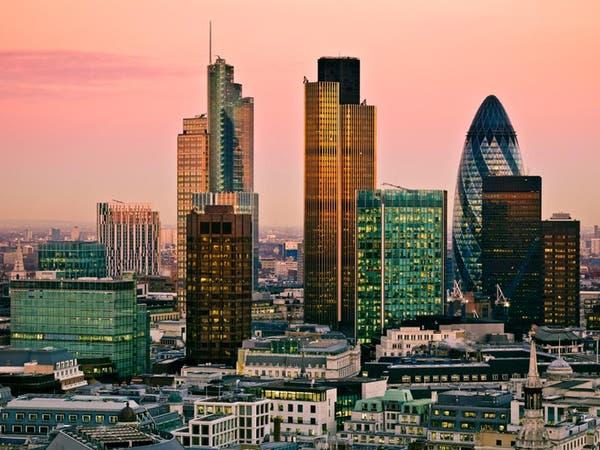 بريطانيا تواجه الانكماش بخطة إنعاش بـ30 مليار جنيه إسترليني