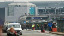برسلز ائیر پورٹ اور میٹرو سٹیشنز پر دھماکے، 34 ہلاکتیں