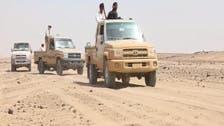 یمن: القاعدہ کے گڑھ پر سرکاری فوج کا کنٹرول