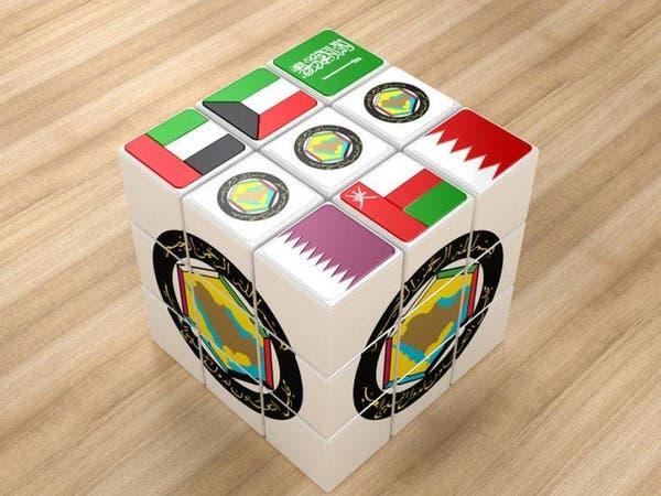 مجلس التعاون لدول الخليج يعقد دورته الـ142 في الرياض