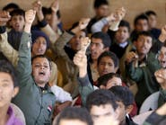 الإيسيسكو: الحوثيون يستخدمون الأطفال دروعاً بشرية