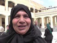 أم مثالية مصرية: ربيت بنات زوجي وطفلاً بالتبني