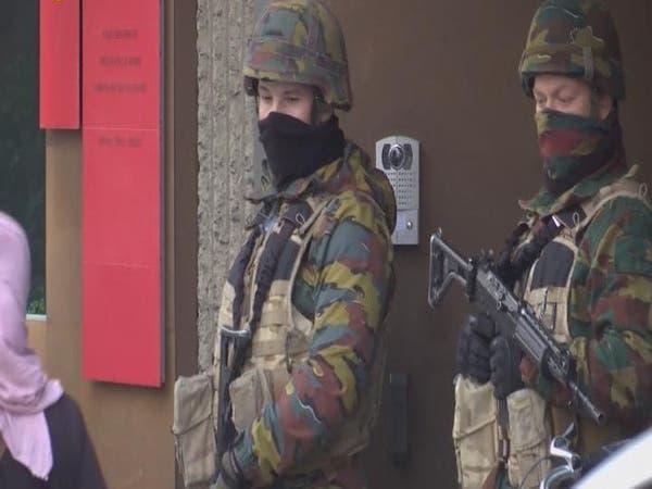 مولينبيك.. حي الإرهابيين المفضل في بروكسل