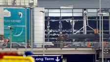 توجيه اتهامات لاثنين آخرين في تفجيرات بروكسل