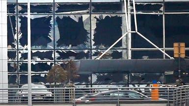 قتيلة مغربية و4 مفقودين في تفجيرات بروكسل