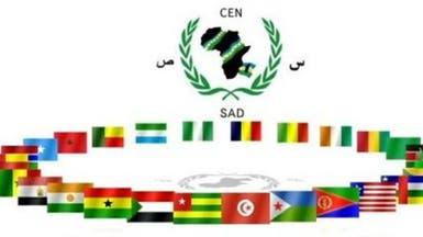 مصر تستضيف اجتماعات لوزراء الدفاع بدول الساحل والصحراء