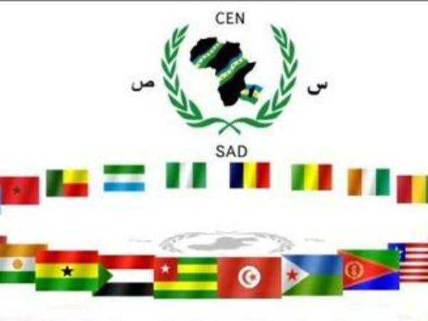 """اتفاق بين دول """"الساحل والصحراء"""" على مواجهة الإرهاب"""