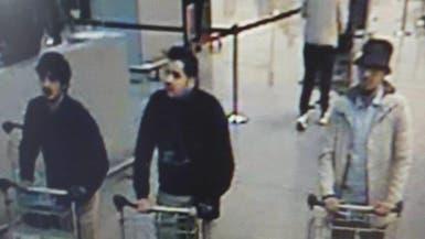 بلجيكا.. إطلاق سراح 3 أشخاص في تحقيق هجمات باريس