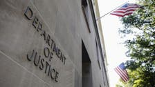 'Syrian Electronic Army' members face hacking charges
