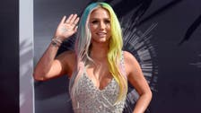 Kesha appeals court decision, likening recording contract to slavery