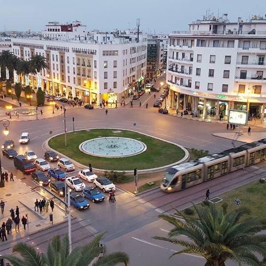 المغرب يسجل 13 مليار دولار عجز تجاري في 7 أشهر