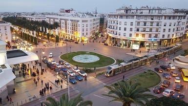 مواطنة مغربية بين ضحايا تفجيرات بروكسيل الإرهابية