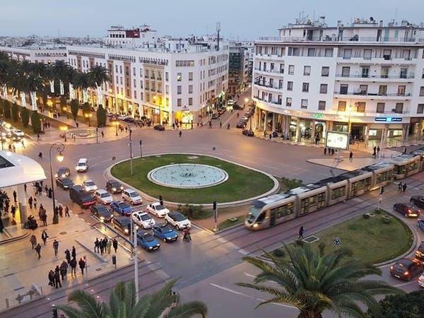 التضخم السنوي بالمغرب مستقر عند 1.6% في أغسطس