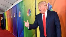 For 'Apprentice' insiders, Trump's 2016 bid has echoes of reality TV