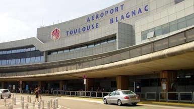 فرنسا.. نظام جديد لتسهيل ضبط الإرهابيين بالمطارات