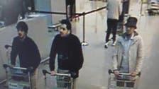 برسلز حملوں میں ملوث دو مشتبہ ملزم گرفتار؟