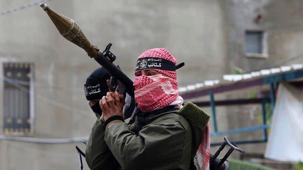 تفاصيل عن قيادي حماس الموقوف والمعلومات التي سربها لإسرائيل