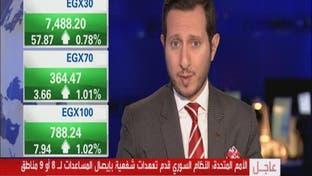 مصر.. استحداث وزارة لقطاع الأعمال