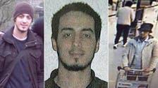 برسلز حملوں کے دوسرے خود کش بمبار کی شناخت