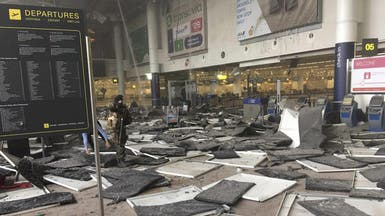 قتيلة و5 جرحى و3 مفقودين مغاربة في تفجيرات بروكسل