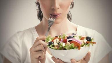 لمن يعاني السمنة.. 14 عادة غذائية تخلصك منها نهائياً