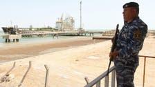 Iraq's new export to the world: liquid gas