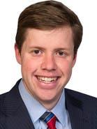 Andrew J. Bowen