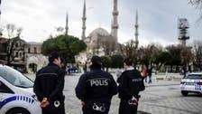 الأمن والنزاع مع روسيا يرسمان صورة قاتمة للسياحة بتركيا